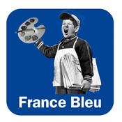 France Bleu Belfort-Montbéliard - L'invité