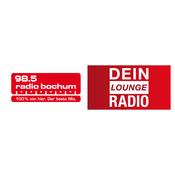 Radio Bochum - Dein Lounge Radio