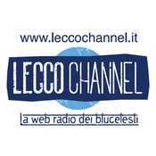 Lecco Channel