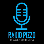 radiopizzo