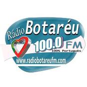 Rádio Botaréu