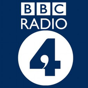 BBC RADIO 4 - Analysis