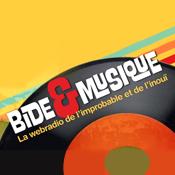 Bide&Musique