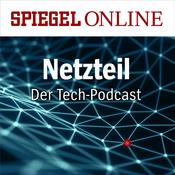 Spiegel Online - Netzteil