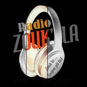 Radio ZOUKLA