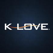 KLRH - K-Love 88.3 FM
