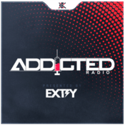 EXTSY\'s Addicted Radio