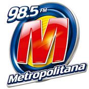 Metropolitana FM