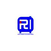 Radio Internauta