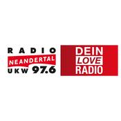 Radio Neandertal - Dein Love Radio