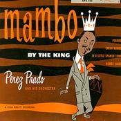 Miled Music Mambo