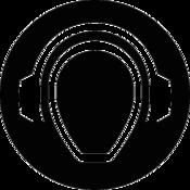 techhouse-fm
