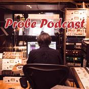 Probe Podcast