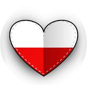 OpenFM - Polskie Ballady