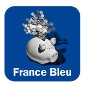 France Bleu Loire Océan - L\'entreprise du jour
