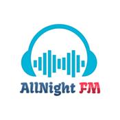 AllNightFM