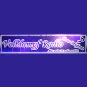 Volldampf Radio