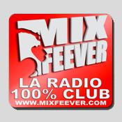 MixFeever