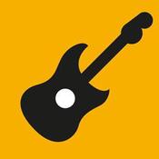 RADIO BERN1 Rock