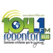 WERR - Redentor 104.1 FM