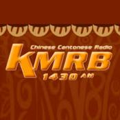 KMRB 1430 AM