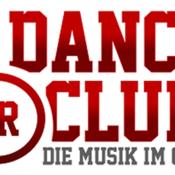 danceclubfm