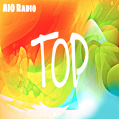 AIO Radio TOP