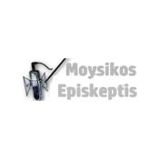 Moysikos Episkeptis