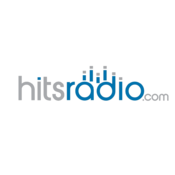 Country Hits - HitsRadio