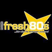 Radio fresh80s