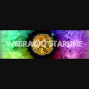 Webradio Starline