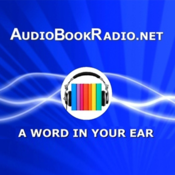 Audio Book Radio