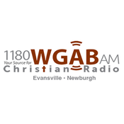 WGAB - Christian Radio 1180 AM