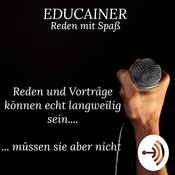 Educainer Podcast