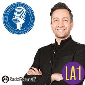 La Una: El Radio de la República