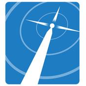 WMHN 89.3 FM - Mars Hill Network