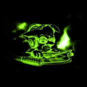 Destroy-The-Beats