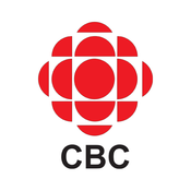 CBC Radio One Moncton