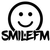 smilefm