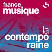 France Musique - La Contemporaine