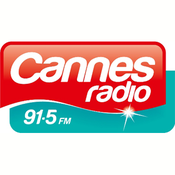 Cannes Radio - Clubbing