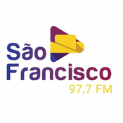 Radio Sao Francisco 670 AM