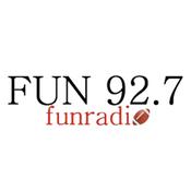 WAFN-FM - Fun 92.7