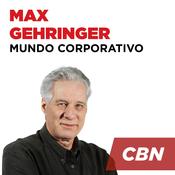 Mundo Corporativo - Max Gehringer