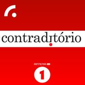 Antena 1 - CONTRADITÓRIO