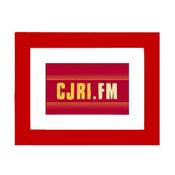 CJRI 104.5 FM