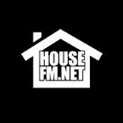 House FM