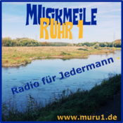 Musikmeile Ruhr 1