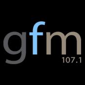 Glastonbury FM