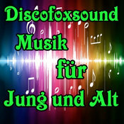 DiscoFoxSound